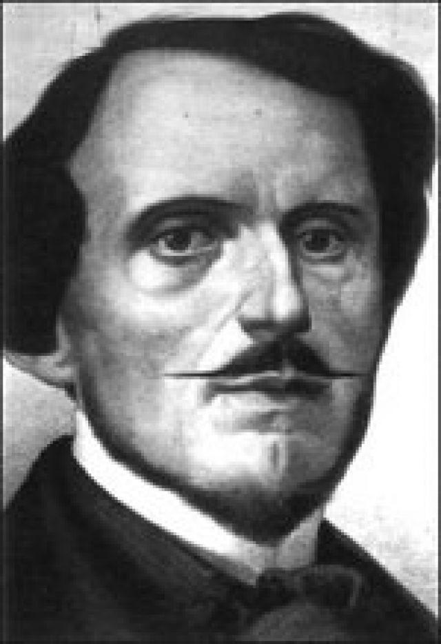 Bettino Ricasoli (1809-1880)