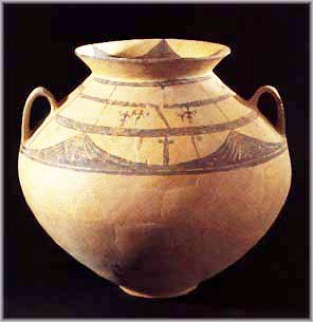 Utensili da cucina romani for Ricette degli antichi romani