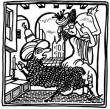 Storia epigrammi d'agnello