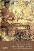 Tacuinum Etrusco - Tocci/Revelli Sorini