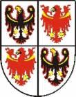 Storia e tradizione cucina Trentino Alto Adige