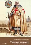 Tacuinum Templare - Revelli Sorini/Cutini