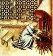 Storia dei metodi di cottura