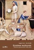 Tacuinum Medioevale - Tocci/Revelli Sorini
