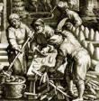 Storia della zucchero