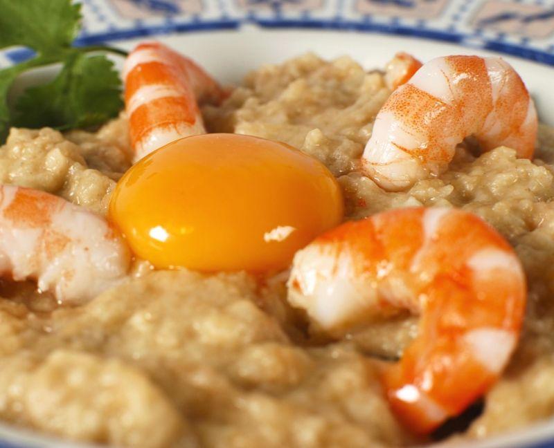 storia cucina portoghese