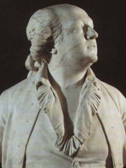 Cagliostro (1743-1795?)