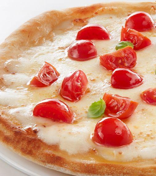 Gastrosofia bianco e rosso i colori della cucina - I colori della cucina ...