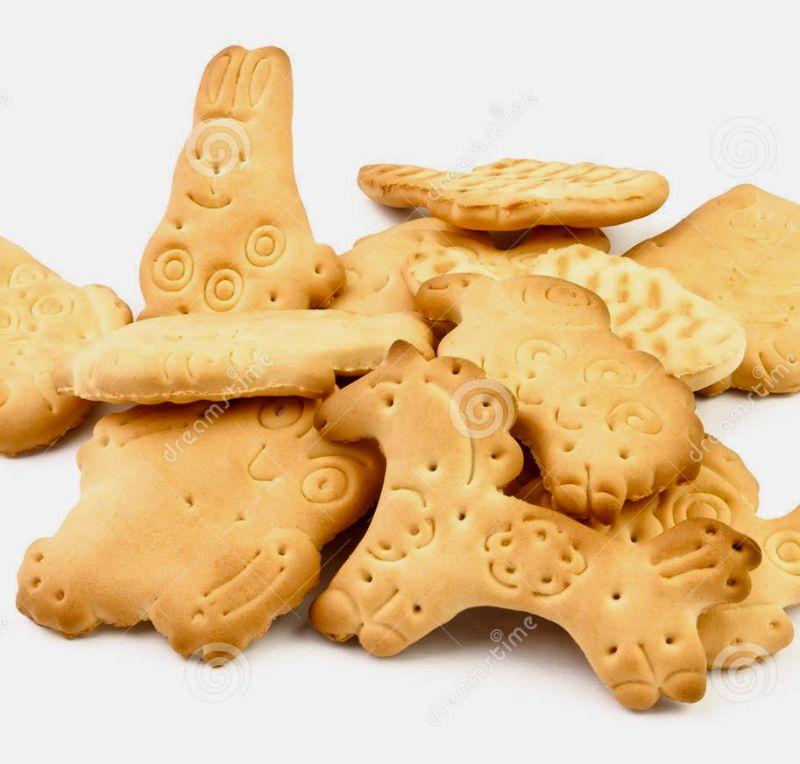 Storia biscotti dai greci ai romani for Dolci tradizionali romani