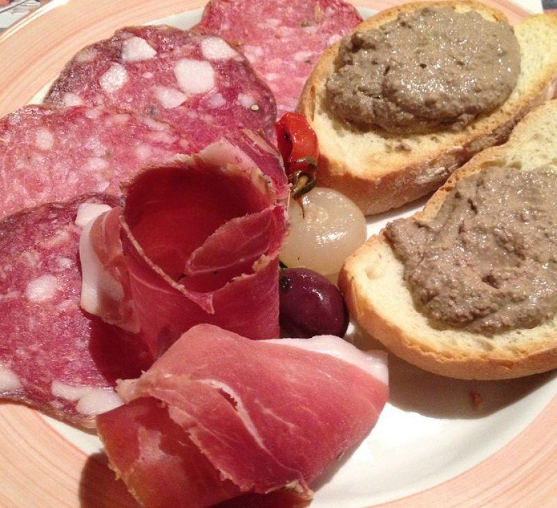 Tradizioni Matrimonio Toscana : Storia tradizioni cucina toscana