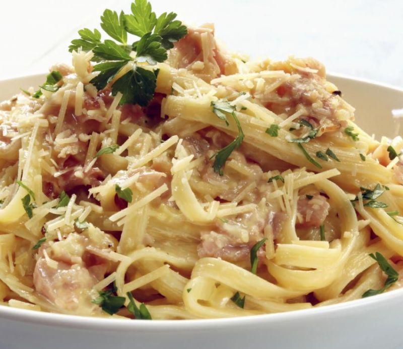 Storia tradizioni cucina laziale for Cucina romana antica