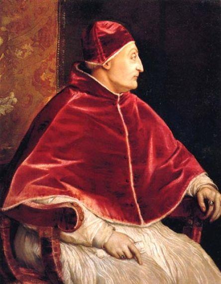 Roma Sisto iv Papa Sisto iv Banchetti e
