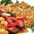 storia cucina cubana