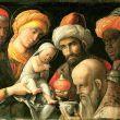 Storia tradizioni dell'Epifania