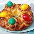 Storia tradizioni Pasqua e Pasquetta