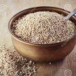 Storia e proprietà semi dell'amaranto