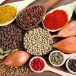 Storia spezie ed erbe aromatiche nell'antichità