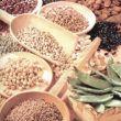 Cereali e loro diffusione nel Medioevo