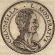 De re rustica - Lucio Giunio Moderato Columella