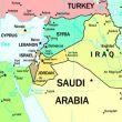 Medio Oriente tradizioni gastronomiche