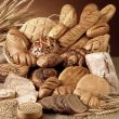 Tradizioni del pane nel Mediterraneo