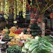 Suq il mercato arabo
