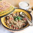 Gastrosofia radici e identità in cucina
