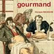 Code gourmand - Horace Raisson