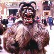 Carnevale in Slovenia