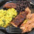 storia cucina jamaicana