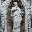 La Santuzza di Palermo