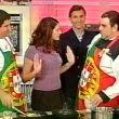 Video tradizioni cibi Natale Portogallo e Messico
