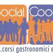 Social Cooking per...corsi di cucina e oltre