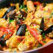 Paella storia di una tradizione spagnola