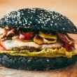 Gastrosofia cibi strani nel mondo