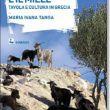 Il pane e il miele: tavola e cultura in Grecia di Maria Ivana Tanga