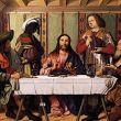 Cibo e feste religiose