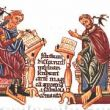 Salute e dieta bizantina