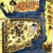 Mercati e commerci bizantini