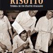Risotto: storia di un piatto italiano - Alberto Salarelli
