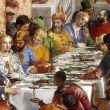 Storia della cucina rinascimentale