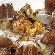 Gastrosofia dolci delle feste: alti Vs bassi
