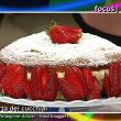 Video ricetta torta dei cucchiai