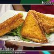 Video ricetta mozzarella in carrozza