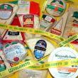 Italian sounding e agropirateria