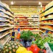 7 trucchi del marketing alimentare