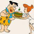 Gastrosofia la simbologia è all'origine della cucina?