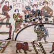 Alto Medioevo strutture e sistemi alimentari