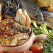 Gastrosofia tradizione della cucina di lago