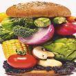 Dieta meglio vegetariani o carnivori?
